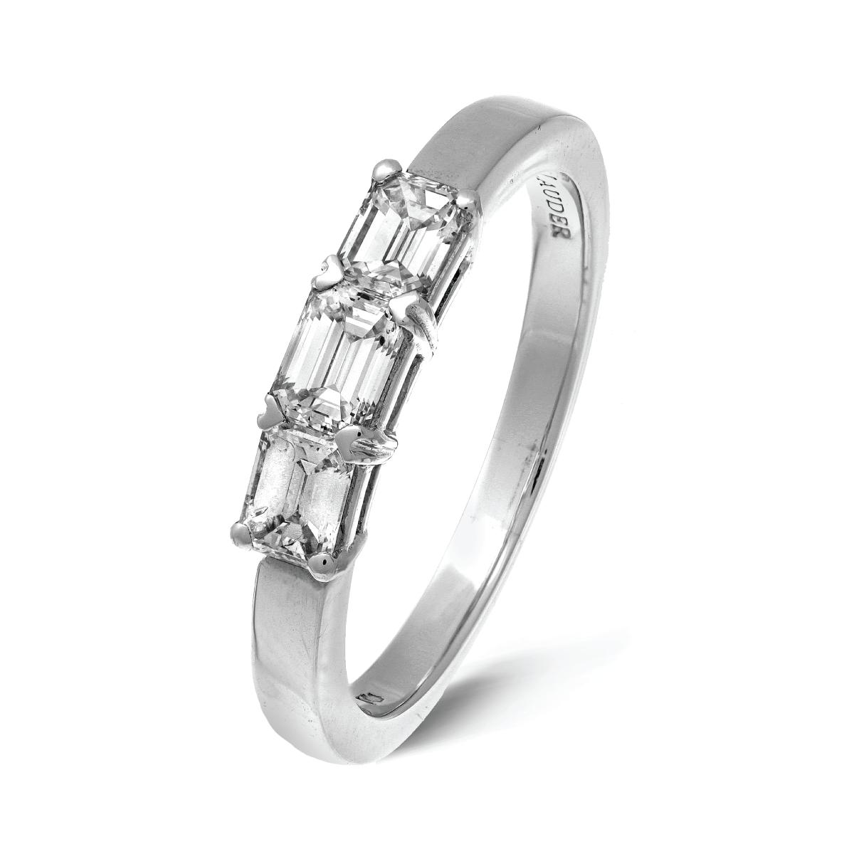 ring-33