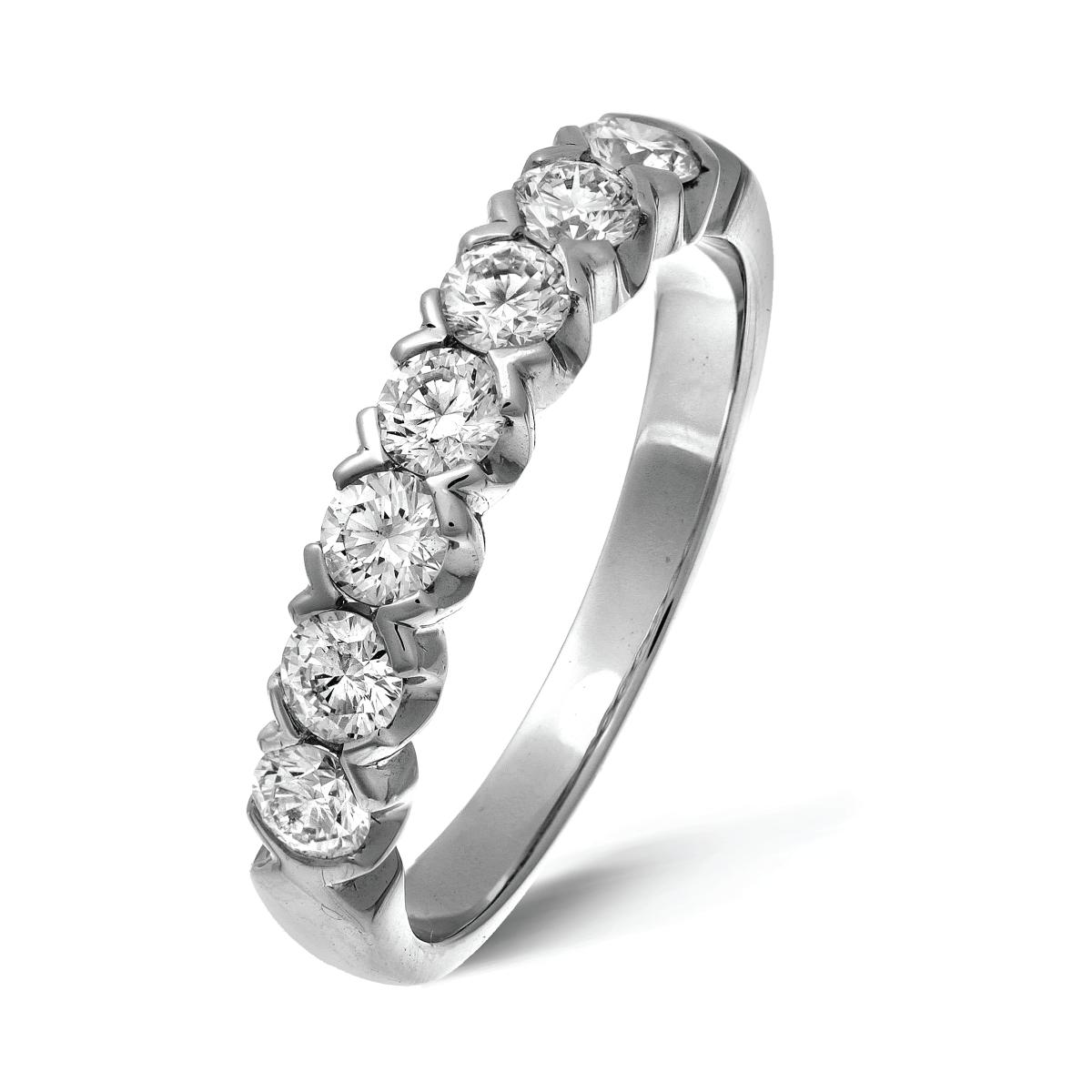 ring-37