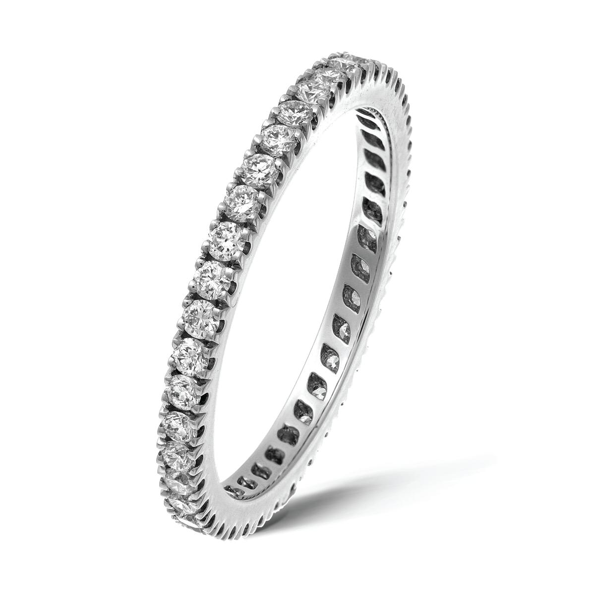 ring-41