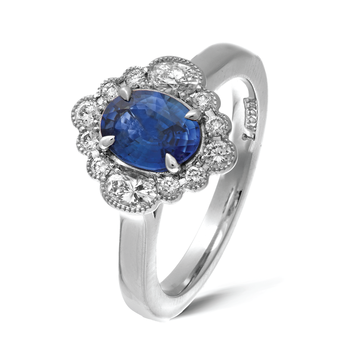 sapphire-cluster-resized